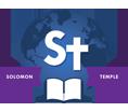 Solomon Temple Ministries International