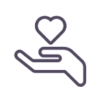 Giving-Icon